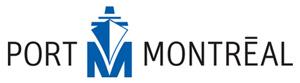 ccem-partenaire-port-montreal
