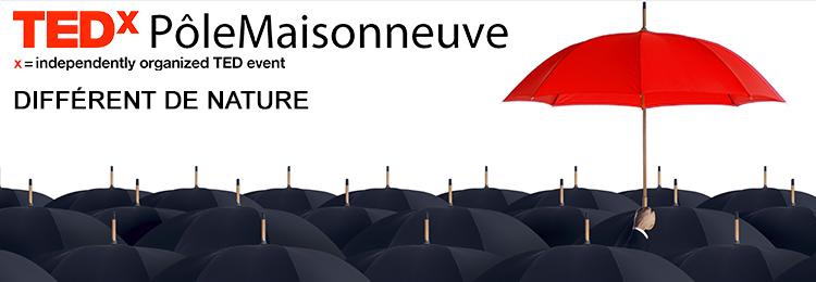 CCEM-activites-image-750x260 TEDxPM - Copie