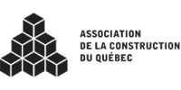 Association Construction Québec