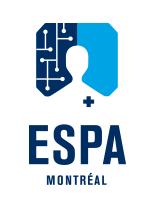ESPA Montréal