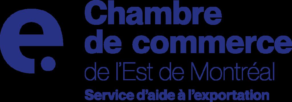 Service Aide à l'exportation - CCEM