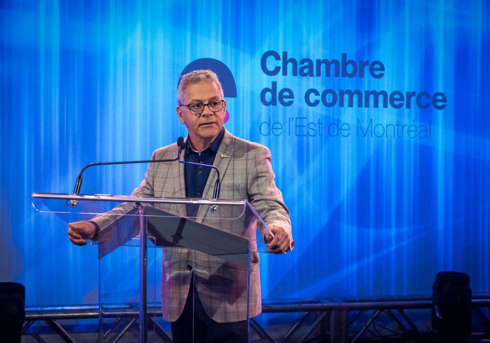 Guy_Laganière